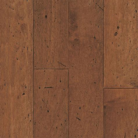 Maple Hardwood Flooring Colors by Bruce American Originals Maple 3 Hardwood Flooring Colors