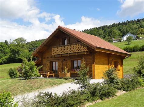magnifique chalet de montagne tout bois ambiance cocooning proximit 233 voie verte et lacs