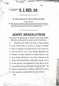File:Senate Joint Resolution 26, 21 January 1955.jpg ...