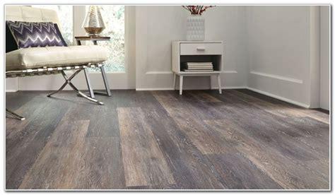 vinyl plank flooring quality 28 images high quality