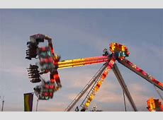 What are your favorite fair rides? GIF warning NeoGAF