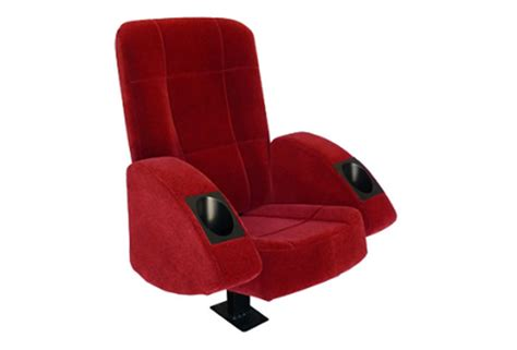 fauteuil cin 233 ma le cinemax fauteuil de cin 233 ma cin 233 motion luxembourg hi fi home cin 233 ma