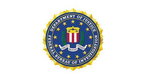 federal bureau of justice 28 images united states department of justice federal bureau of