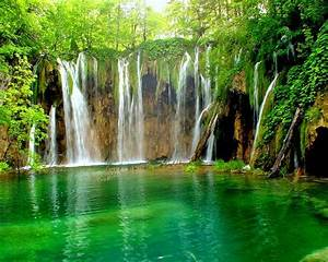 Top 10 List Of Every Thing: Top Ten Beautiful Places of ...