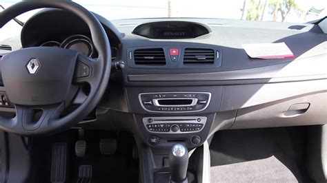 le bon coin voiture occasion claar theresa