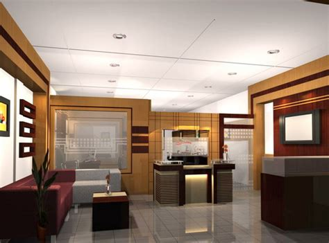 office insurance modern office designs home office furnitures office decoration july 2011