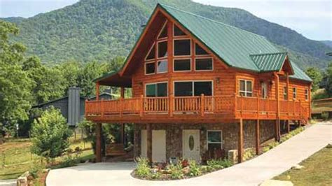 2 story chalet style homes chalet style house plans house