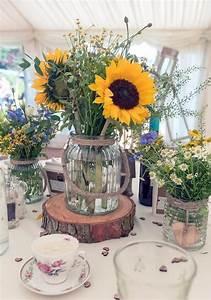 2018 年の「Take Inspiration From This Secret Garden Wedding ...