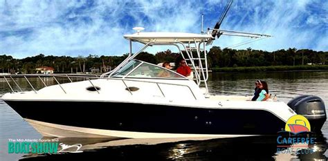 Carefree Boat Club Virginia Beach Cost by The Mid Atlantic Sports And Boat Show Carefree Boat Club