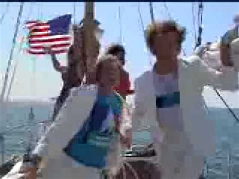Boats And Hoes Full Song by Step Brothers The Movie Boats N Hoes Music Video Youtube