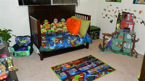 Turtles Bedroom Design Ideas On Pinterest Krylon Indoor Outdoor Spray Paint Msds Store Nyc Using Chalkboard Painting Car Thermal For High Heat Painted Furniture