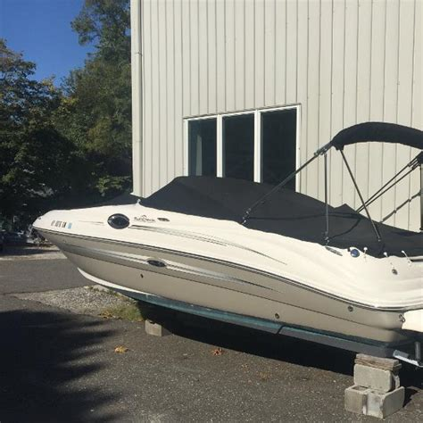 Used Sea Ray Sundeck Boats For Sale by Used Sea Ray 240 Sundeck Boats For Sale Boats