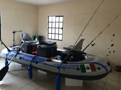 intex excursion 5 mod page 2 the hull boating and fishing forum