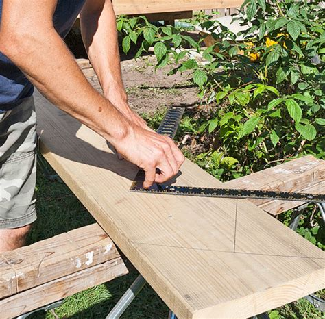 fabriquer escalier bois exterieur obasinc