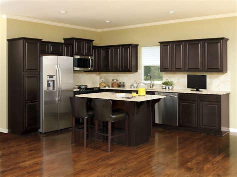 furniture merillat kitchen cabinets prices nkca
