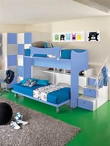 Ikea Online Kinderzimmer : kinderzimmer jungen hause deko ideen ~ Markanthonyermac.com Haus und Dekorationen