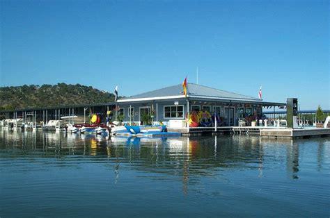 Public Boat Launch Horseshoe Bay by Lbj Yacht Club Marina Home Facebook