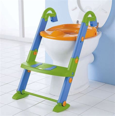 Potty Chairs For Toddlers by Toilet Potty Chair Seat Toddler Kid Child Fold