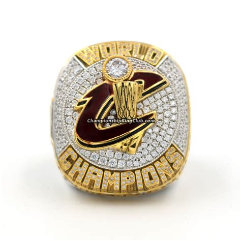 Cleveland Cavaliers 2016 Nba World Championship Ring. Cocktail Wedding Rings. Wooden Engagement Rings. Gotham Engagement Rings. Bishop Rings