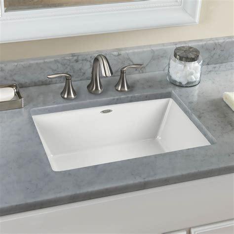 american standard lavatory sink sinks ideas