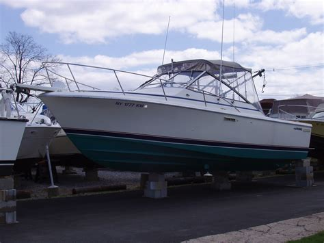 Small Boats For Sale Phoenix by Phoenix 27 The Hull Truth Boating And Fishing Forum