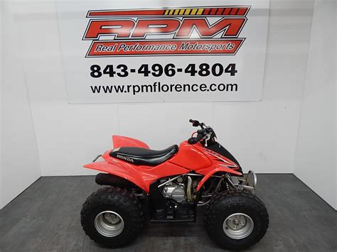 Page 47976,used 2013 Honda Trx90x In Florence, Sc,honda