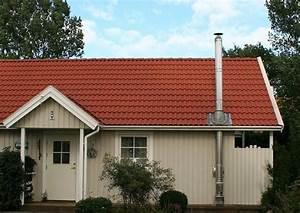Holz Für Kamin : designer gartenhaus 16 gartenhaus holz mit kamin edelstahlschornstein ~ Markanthonyermac.com Haus und Dekorationen