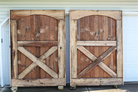 How To Build A Rustic Barn Door Headboard  Old World. Liftmaster Garage Door Opener Installation. Where To Buy Liftmaster Garage Door Openers. Menards Cabinet Doors. Garage Door Installation Seattle. Top Rated Front Doors. Overhead Door Prices. Sliding Doors Lowes. Sears Craftsman Garage Storage Cabinets