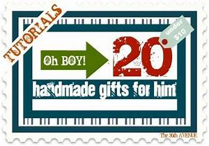 25+ unique Thoughtful gifts for him ideas on Pinterest ...
