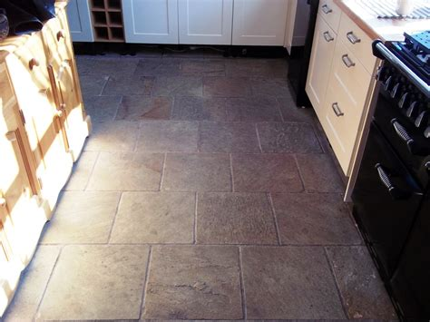 indian sandstone cheshire tile doctor