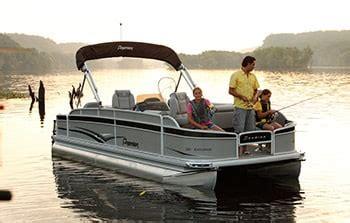 Jordan Lake Boat Rentals Pontoon by Pontoon Boat Rentals In Utah Rent A Pontoon Today