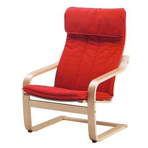po 196 ng chair cushion alme medium ikea