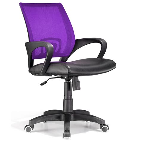 White Office Chairs Staples by Office Chairs The Best Office Chairs