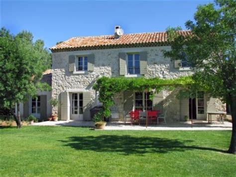 maison 224 vendre en paca bouches du rhone aix en provence magnifique proche de aix en