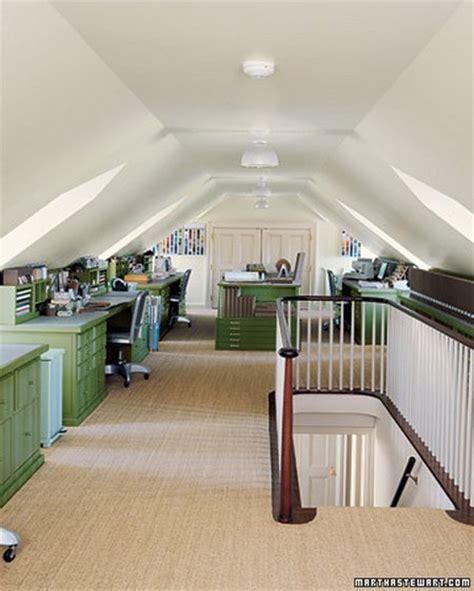 Martha Stewart's Craft Studio