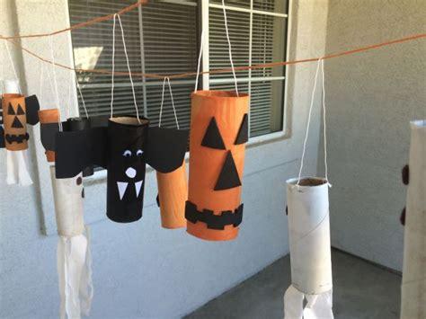 diy d 233 corations de faites avec des rouleaux de papier toilette