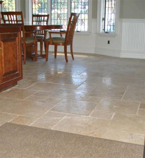 flooring types kitchen top kitchen flooring cork bamboo