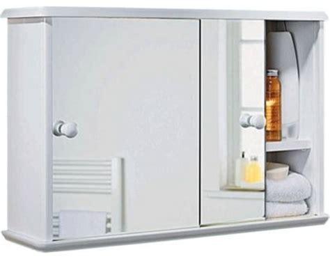sliding door bathroom cabinet sliding door bathroom cabinet white broan medicine cabinets