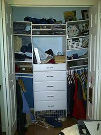 diy closet ideas Closet DIY Ideas For DIY Beginners | Ideas & Advices for ...