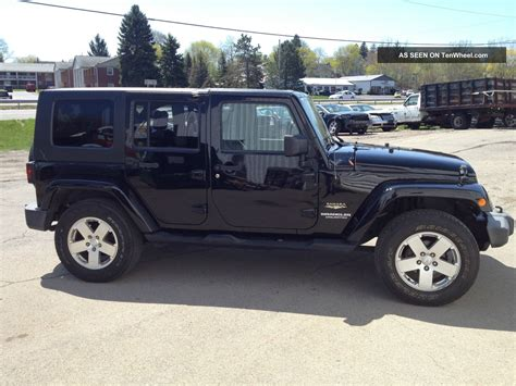 2007 Jeep Wrangler Sahara Unlimted 4 Door Runs Drives. Valet Signs. Tamil Pdf Signs. Hoop Clipart Signs. Circle Signs. Halloween Party Signs. Glow In Dark Signs Of Stroke. Rottweiler Signs Of Stroke. Worksheet Signs