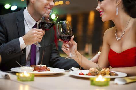 Valentine's Day Dinner Tips  Dinner Southbury