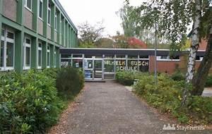 Wilhelm Busch Schule Erfurt : wilhelm busch schule grundschule soltau ~ Markanthonyermac.com Haus und Dekorationen