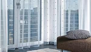 Gardinengeschäfte In Berlin : plissees rollos co fensterdeko sonnenschutz und heimtextilien aus ihrem raumtextilienshop ~ Markanthonyermac.com Haus und Dekorationen