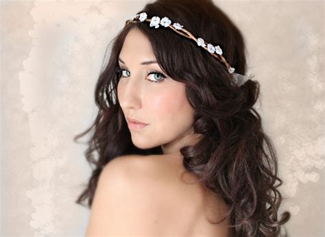 29 Beautiful Rustic Wedding Hairstyles Ideas Hair Powders For Thinning Try Different Hairstyles On Your Face Rollers Short Fine Ombre Platinado Em Morenas Fotos Falling Out In Clumps Treatment Best Straight Cream Name Hairspray Live Streaming Ita Gratis Wavy Women