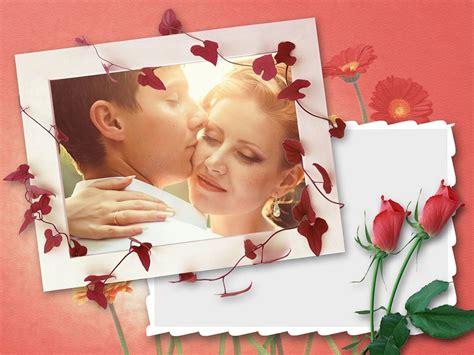 cadres pour photos de mariage les cadres les plus beaux en ligne