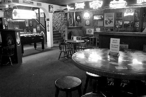 Chair 5 Girdwood Menu by The Rowdiest Ski Town Bars Photos Huffpost