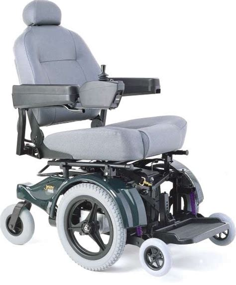 pride mobility jazzy 1105 power wheelchair battery sp12 55