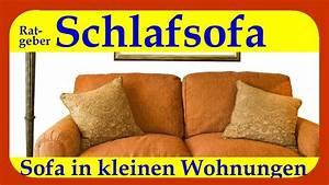 Welche Fliesengröße Für Welche Raumgröße : welches sofa fuer kleine wohnzimmer sitzgarnituren f r kleine wohnzimmer youtube ~ Markanthonyermac.com Haus und Dekorationen
