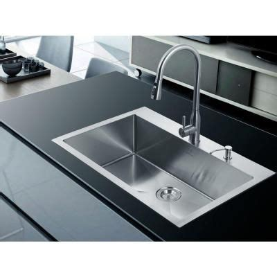 17 best images about overmount sinks on basin