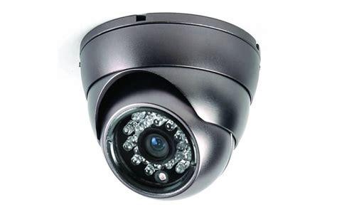 de surveillance exterieur sans fil